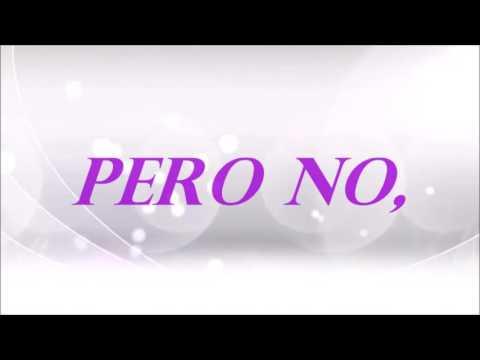 Descargar MP3 Rocío Dúrcal  - Frente a Frente - Letra