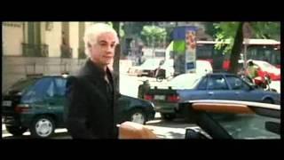 Reinas - Trailer