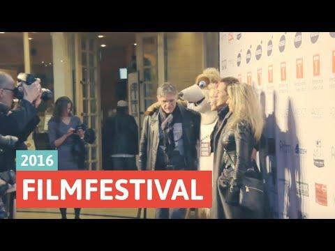 Eat My Shorts Hagener Kurzfilmfestival 2016