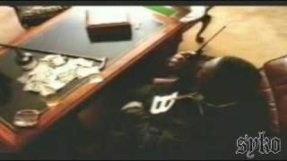 Biggie Smalls - Suicidal Thoughts (Music Video)