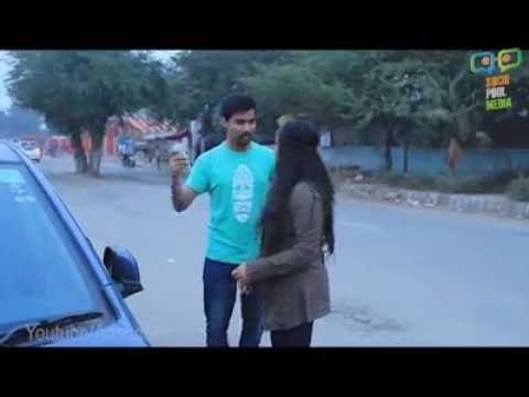 Every girl must watch this video