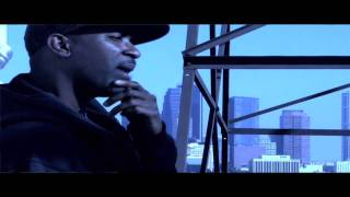"""Aceyalone """"Jus Once"""" (dir. Eric Heights) video"""