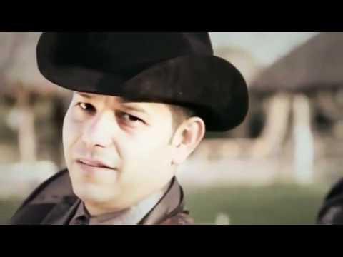 Los Hijos De Hernndez - El Cartel De Mi Amor (Video Oficial 2012)