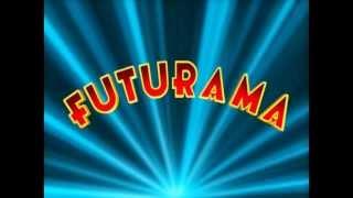 Pizzicato Five - Baby Love Child (Tribute to Futurama #1)