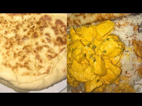 poulet-tikka-masala---cheesenan-🇮🇳