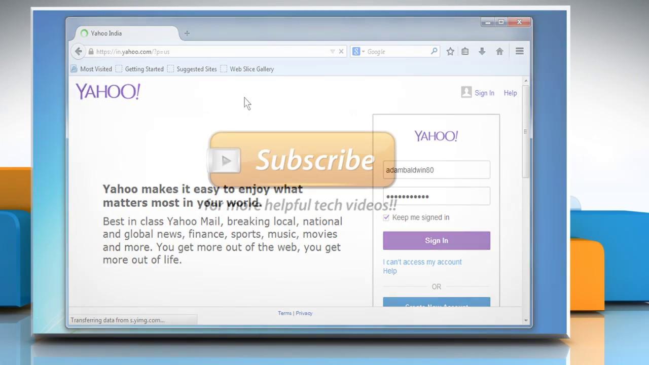 Único Generador De Currículums Gratis Yahoo Foto - Ejemplo De ...
