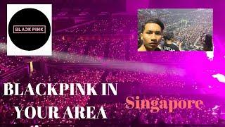 tips to singapore