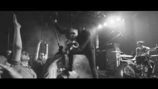 Deafheaven - Dream House @ Kings (Raleigh, NC) 06/29/13
