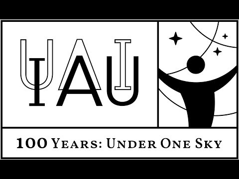 The International Astronomical Union at 100 Years