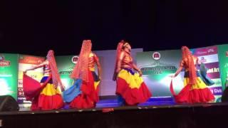 pani mitho mero hajur Performance by Pratiksha Movies