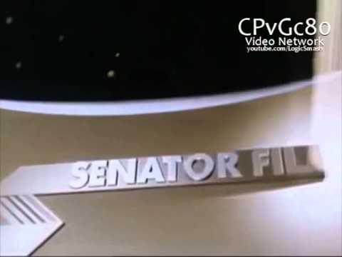 Senator Film (1993)