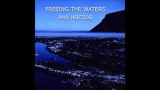 Paul Hertzog April Fools Day