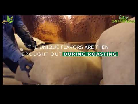 Green Coffee Extract from YouTube · Duration:  1 minutes 24 seconds