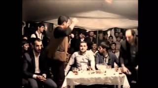 Qoy silahı qırağa biqeyrət çəkilək bir kənara / meyxana deyişmə