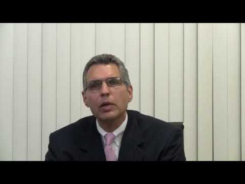 Florida Medical Malpractice Lawyer Discusses Prison Malpractice