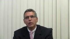 Florida Medical Malpractice Lawyer Discusses Prison Malpractice