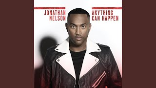 Anything Can Happen (Radio Edit)