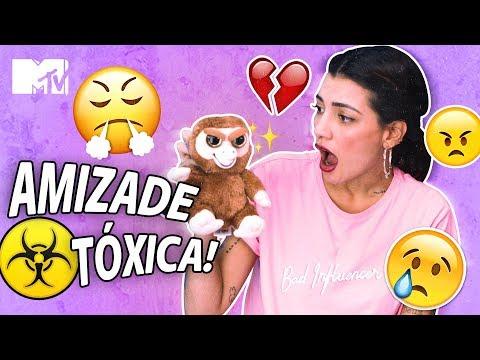 Uma Estranha Amizade - Trailer Oficial (1080px) from YouTube · Duration:  2 minutes 24 seconds