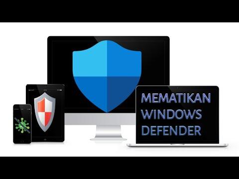 cara-mematikan-windows-defender