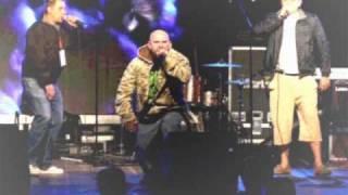 Liroy feat. Wzgórze Ya-Pa 3 - Scyzoryk (Jason Nevins Remix)