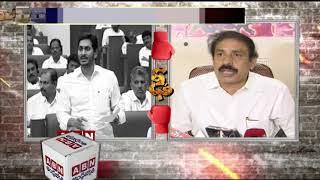 CPI Rama Krishna Strong Counter To CM Jagan Over AP 3 Capitals