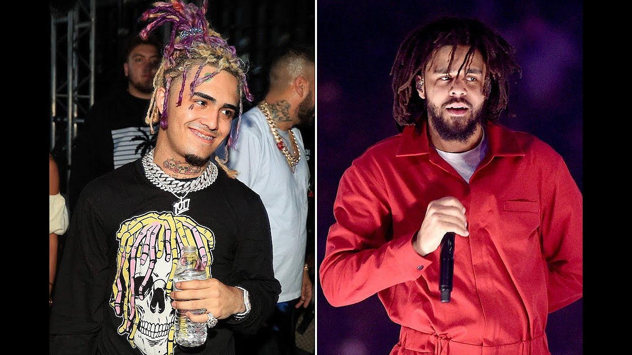 lil-pump-buys-a-4-5-million-house-after-j-cole-predicted-that-rappers-like-him-wouldnt-do-that