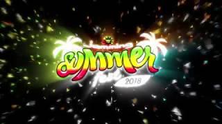 Arrancó la FIESTA del SUMMER FEST 2018!