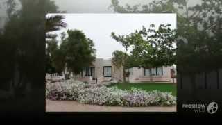 лучшие отели хургады для детей(ПОДБЕРИ САМЫЕ ВЫГОДНЫЕ ОТЕЛИ - http://goo.gl/dbwAMu Отели Египта / Хургада (Hurghada), цены, описания, отзывы.Туристически..., 2014-10-17T09:11:36.000Z)