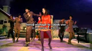 IU - Good Day Karaoke