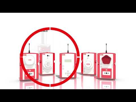 20 Video Examples of Fire Protection & Suppression Systems