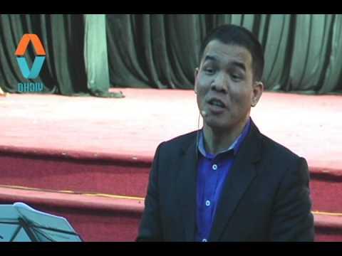 tin-Niemtinchienthang- Nguyen Dinh Luyen