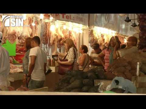 ¿Cuál es el costo de la cena de Nochebuena para las familias dominicanas?