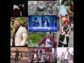 2017 Best Punjabi Songs.
