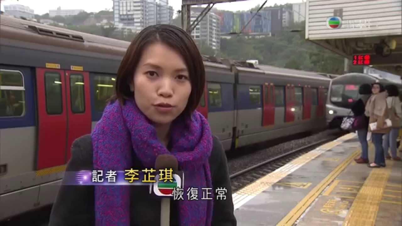 Image result for 李芷琪