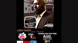 lody dody ft. yung jay-let me talk to yall