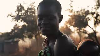 Uganda We Rise (Official Film Trailer)