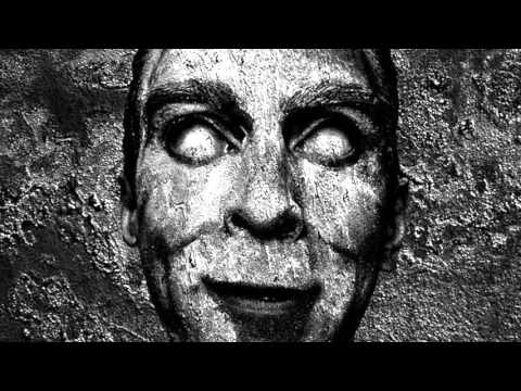 """Creepy Ambient Horror music: """"Autopsy""""  Public Domain, Free to Use"""