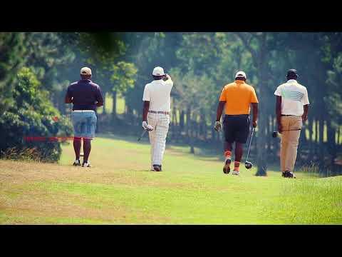 Kabale Sports Club