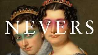"""Nevers"" trailer"
