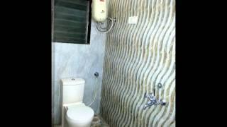 krishna villa lonavala - VIDEO BROCHURE - bungalow in lonavala for sale .