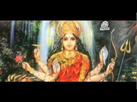 maiya ji kholo daya ke dwar by shankar sahney ..mata ki bhaint 2012