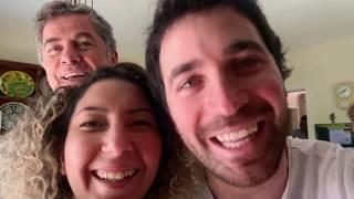 Anneler Günü kutlu olsun Haznedar& 39 larda Aile Saadeti herseygüzelolacak VLOG