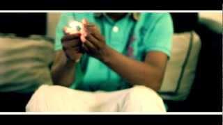 DopeBoy - DOPEBOY -Music Video