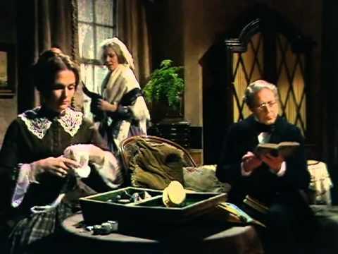 Джейн Остин - все фильмы смотреть онлайн бесплатно в HD