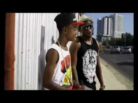 Young Killer Ft Belle 9 Dear Gambe Official Video Hd
