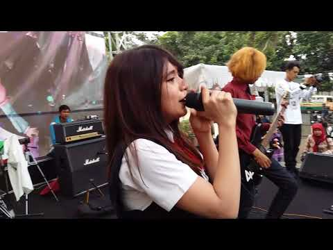 Fear, and Loathing in Las Vegas (FALILV) - Shake Your Body [Cover] at Inori