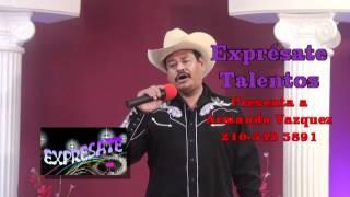 ExprésateOlivia Armando Vazquez