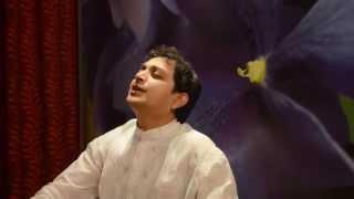 keno megh ashe hridoyo akashe.. (Raabindra sanget) singer: Rajkumar.  f4v
