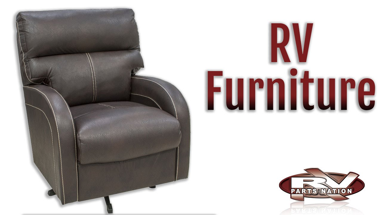 Amazing RV Furniture   YouTube