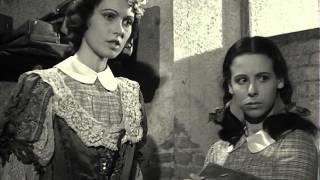 Teresa Venerdì - Romeo e Giulietta in collegio